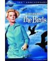 The Birds (1963) DVD
