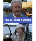 Pala valkoista marmoria (1998) DVD