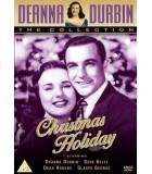 Christmas Holiday (1944) DVD