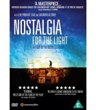 Nostalgia For The Light (2010) DVD