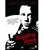 Brighton Rock (1947) DVD