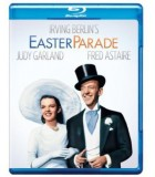 Easter Parade (1946) Blu-ray
