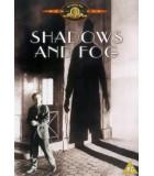 Shadows and Fog (1991) DVD