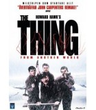 The Thing (1951) DVD