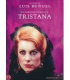 Tristana (1970) DVD