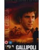 Gallipoli (1981) DVD