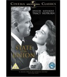 State of the Union (1948) DVD