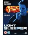 Light Sleeper (1992) DVD