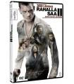 Rahalla saa 2 (2012) DVD