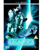 Battlestar Galactica - The Complete Series (1978) (7 DVD)