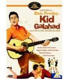 Kid Galahad (1962) DVD