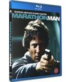 Marathon Man (1976) Blu-ray
