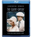 The Great Gatsby (1974) Blu-ray