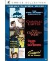 Film Noir Collection-Volume 1 (5DVD)