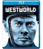 Westworld (1973) Blu-ray