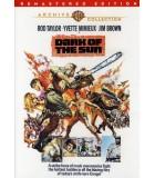 Dark of the Sun (1968) DVD