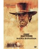 Pale Rider (1985) DVD