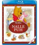 Nalle Puh (1977) Blu-ray