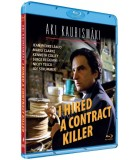 I Hired a Contract Killer (1990) Blu-ray