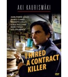 I Hired a Contract Killer (1990) DVD