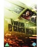 Twelve O'Clock High (1949) DVD
