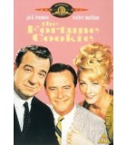 The Fortune Cookie (1966) DVD