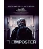 The Imposter (2012) DVD