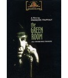 The Green Room (1978) DVD