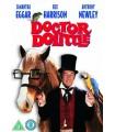 Doctor Dolittle (1967) DVD