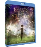 Beasts of the Southern Wild (2012) Blu-ray