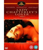 Lady Chatterley's Lover (1981) DVD