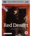 Red Desert (1964) (Blu-ray + DVD)