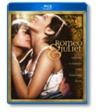 Romeo and Juliet (1968) Blu-ray