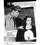 The Woman on the Beach (1947) DVD