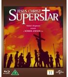 Jesus Christ superstar (1973) Blu-ray