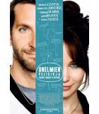 Unelmien pelikirja (2012) DVD