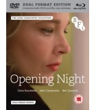 Opening Night (1977) (Blu-ray + DVD)