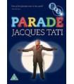 Parade (1974) DVD