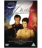 Desirée (1954) DVD