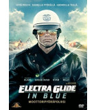 Electra Glide in Blue (1973) DVD