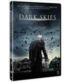 Dark Skies (2013) DVD