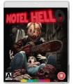 Motel Hell (1980) Blu-ray