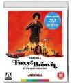 Foxy Brown (1974) Blu-ray