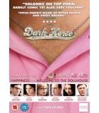 Dark Horse (2011) DVD