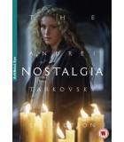 Nostalgia (1983)  DVD