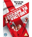 Victory (1981) DVD