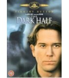 The Dark Half (1994) DVD