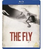 The Fly (1958) Blu-ray