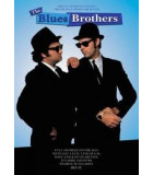 Blues Brothers (1980) DVD