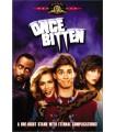 Once Bitten (1985) DVD